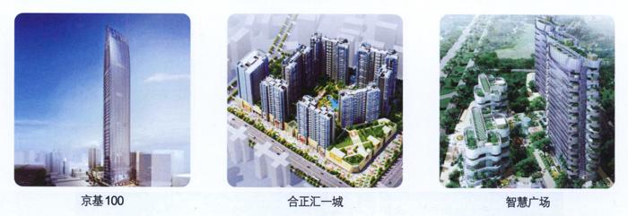 深圳市典型案例.jpg