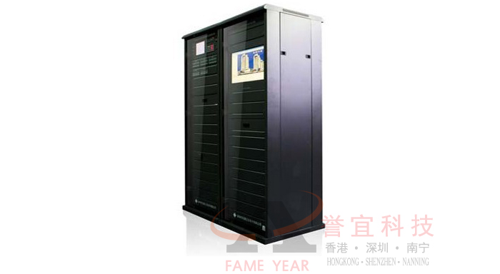JB-QGL-9000.jpg