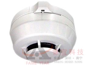 日本OKI消防 FD-8311 光电感烟探测器