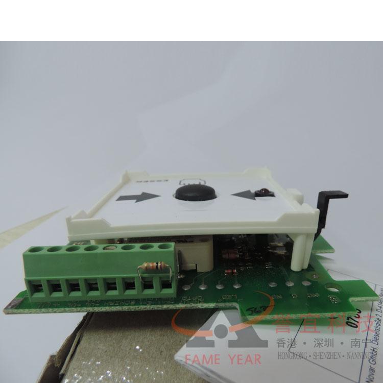 DSCN6534副本.jpg
