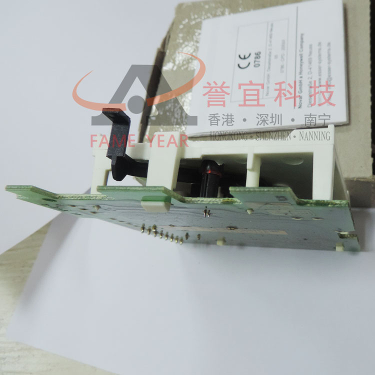 DSCN6530副本.jpg